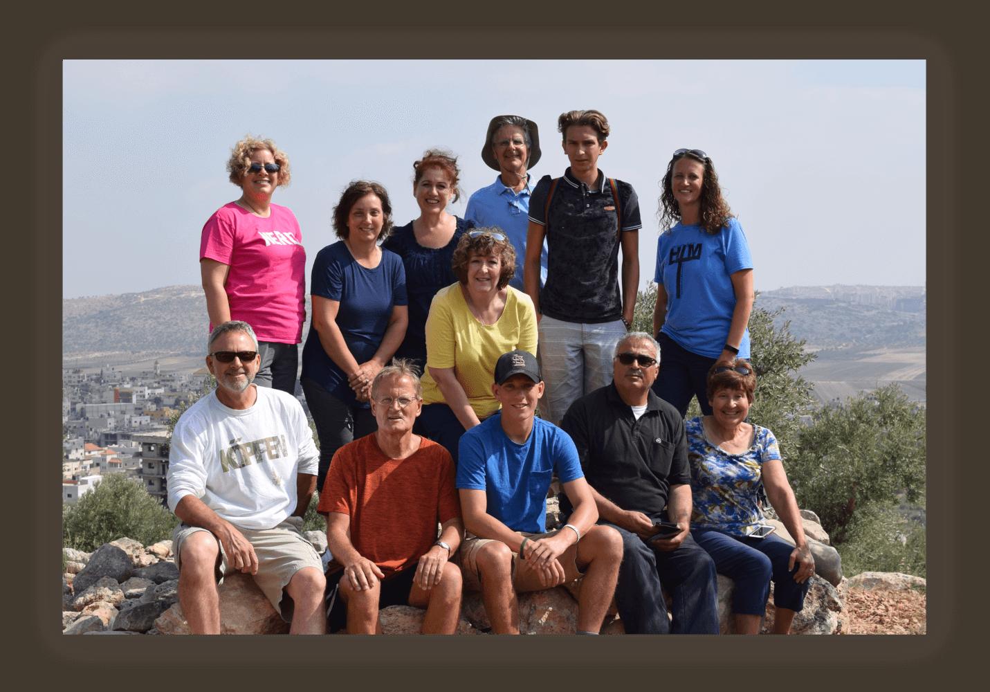 2018 HFH team_Samaria_res