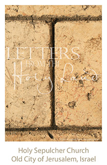 /wp-content/uploads/Letters/LetterOnly/I-05_Holy Sepulcher_2019.png