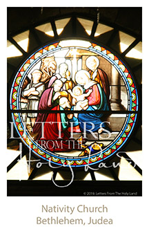 /wp-content/uploads/Letters/LetterOnly/O-02_Nativity window_2019.png