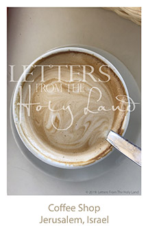 /wp-content/uploads/Letters/LetterOnly/Q-02_coffee shop_2019.png