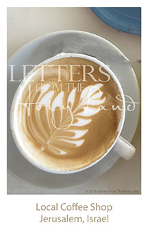 /wp-content/uploads/Letters/LetterOnly/Q-04_coffee shop_2019.png
