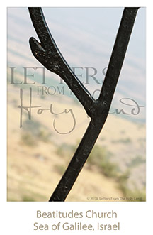 /wp-content/uploads/Letters/LetterOnly/Y-07_Beatitudes ironwork_2019.png